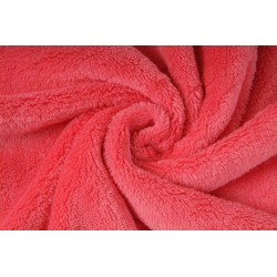 Coral cosy fleece (3)