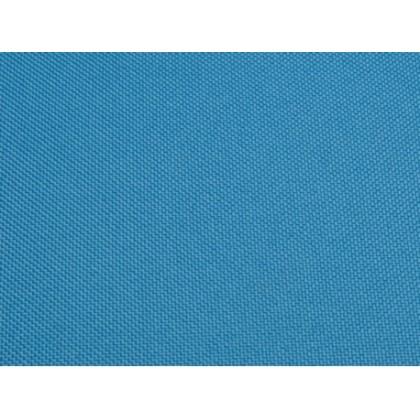 Batohovina, cordura  s PVC zátěrem , modrá