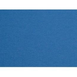 Batohovina, cordura  s PVC zátěrem , nebesky modrá
