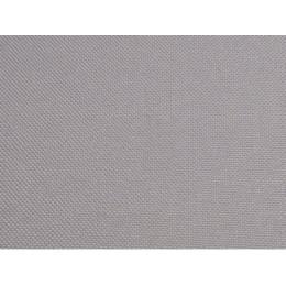 Batohovina, cordura  s PVC zátěrem , šedo fialová