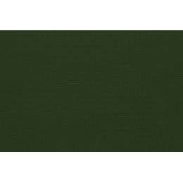 Impregnovaná látka, kočárkovina tmavě zelená,  látky, metráž
