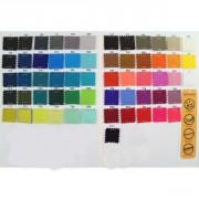 Softshell jednobarevný, výběr ze vzorníku,  metráž, látka funkční materiál